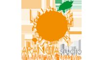 Arancia Studio