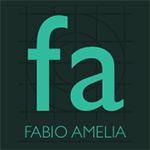 Fabio Amelia